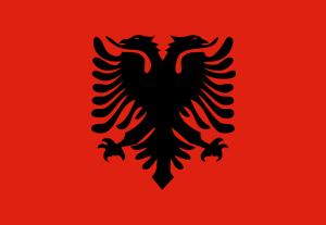 albania-26905_640