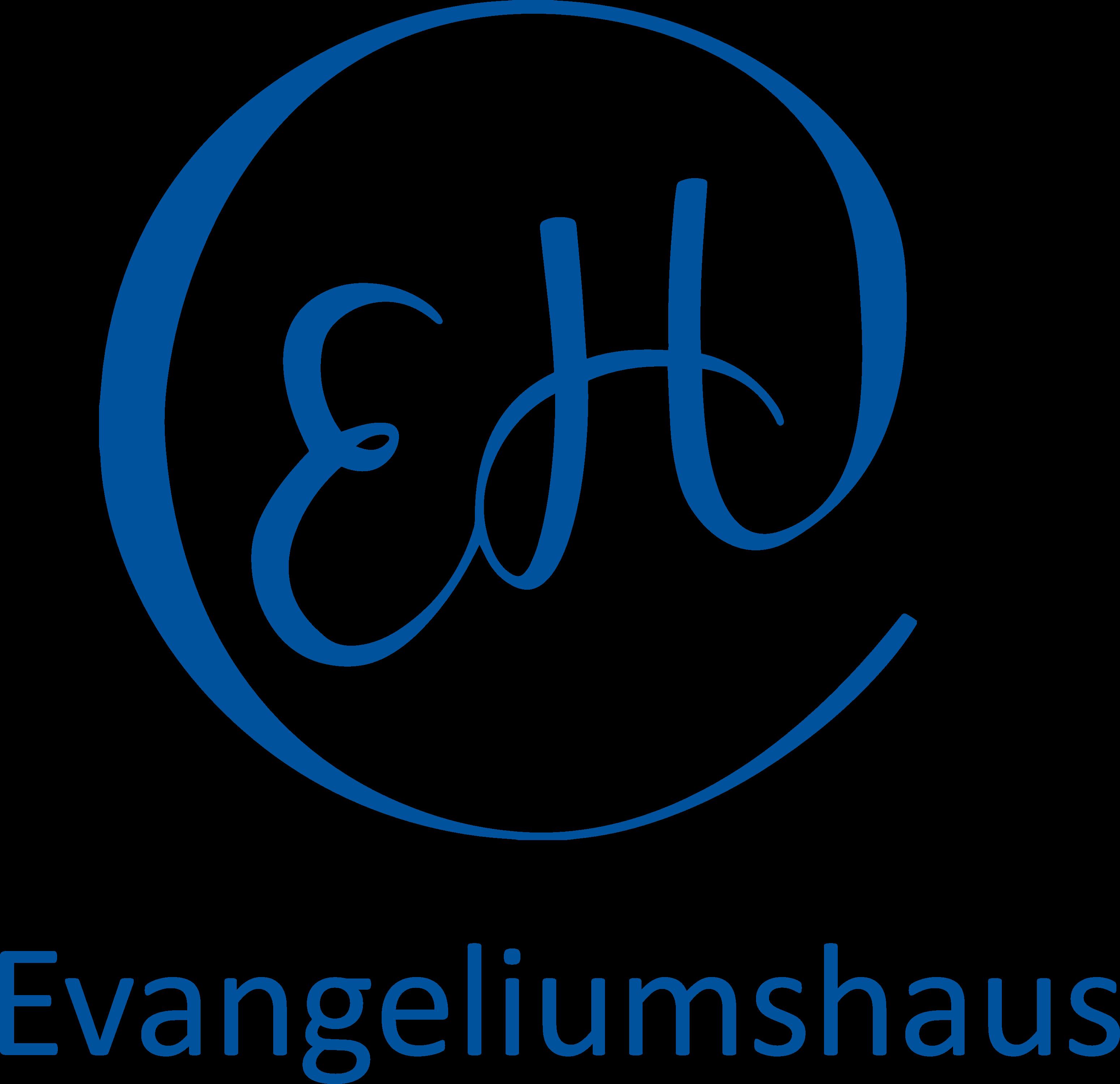 Evangeliumshaus